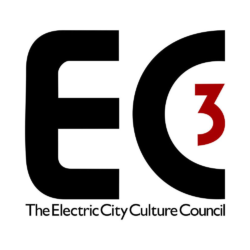 The Electric City Culturecast